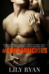 Cougarlicious