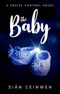 The Baby: A Steamy Rock Star Romance