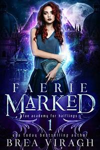 Faerie Marked
