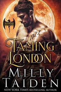 Taming London