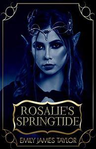 Rosalie's Springtide: Queen Collection