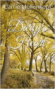Darcy's Heart