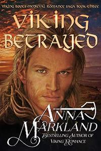 Viking Betrayed