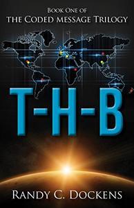 T-H-B