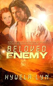 Beloved Enemy