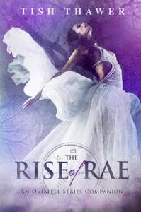 The Rise of Rae