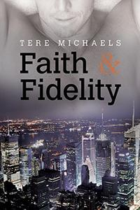 Faith & Fidelity