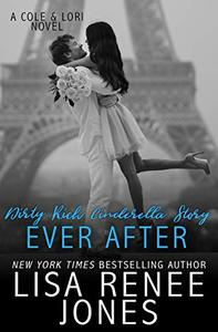 Dirty Rich Cinderella Story: Ever After