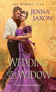Wedding the Widow