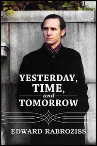 Yesterday, TIME, and Tomorrow