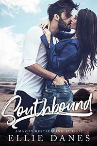 Southbound: A Billionaire Romance