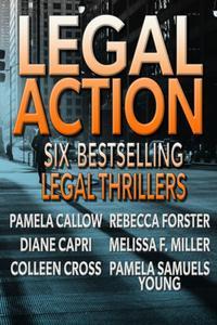 Legal Action