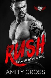 Rush: