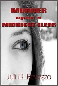 Murder Upon a Midnight Clear
