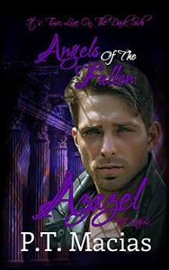 Angels Of The Fallen: Azazel: It's Time, Live On The Dark Side