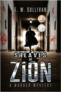 Sheaves of Zion