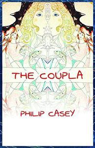 The Coupla