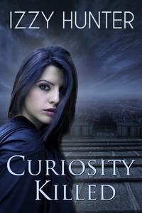 Curiosity Killed