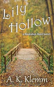 Lily Hollow