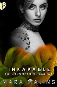 INKapable