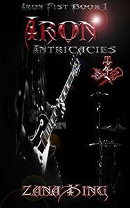 Iron Intricacies