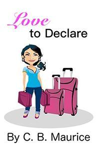 Love To Declare