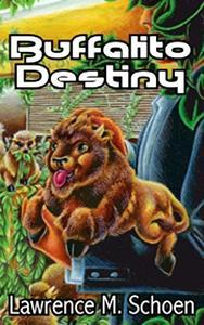 Buffalito Destiny
