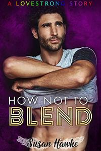 How Not to Blend