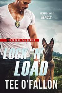 Lock 'N' Load