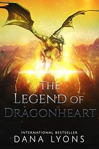 The Legend of Dragonheart