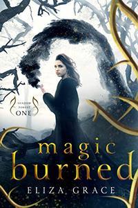 Magic Burned