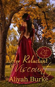 Her Reluctant Viscount