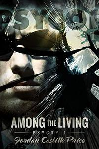 Among the Living: MM Urban Fantasy