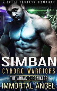 Simban