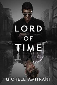 Lord of Time