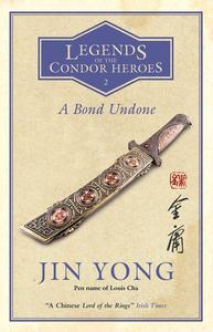 A Bond Undone