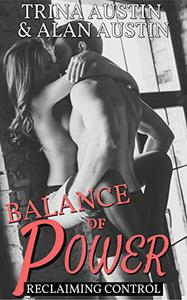 Balance of Power: Reclaiming Control