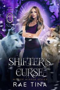 Shifter's Curse