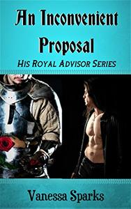 An Inconvenient Proposal