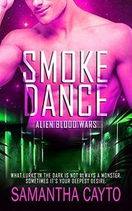 Smoke Dance