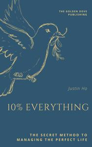 10% Everything