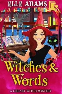 Witches & Words