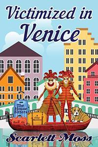 Victimized in Venice