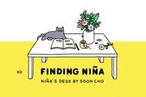 Finding Niña