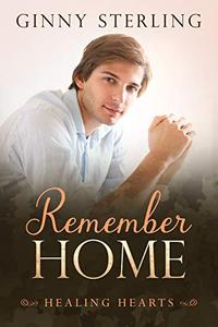 Remember Home: Lawfully Gifted-A Christmas Lawkeeper Romance