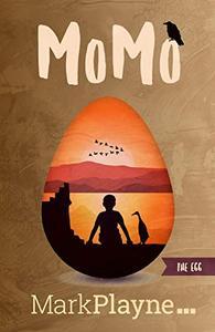MoMo - The Egg