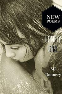 Lonely Girl: New Poems