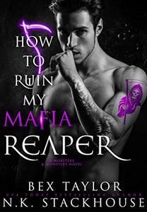 How to Ruin my Mafia Reaper