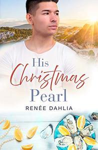 His Christmas Pearl