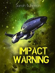 Impact Warning